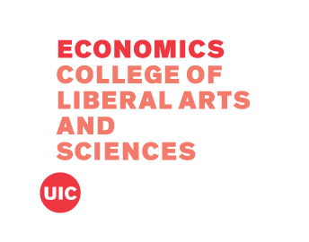 UIC Undergraduate Economics Club